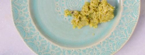 Lemon Oregano Brazil Nut Crumble-001