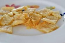 Salted Caramel Cream Sugar Cookie Bites-008
