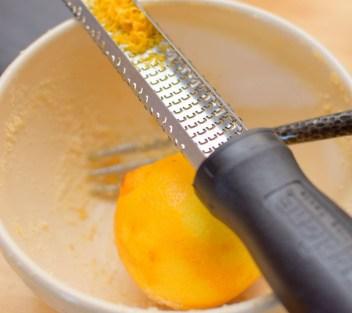 Spanish Lemon Tomato Ricotta Torte-004