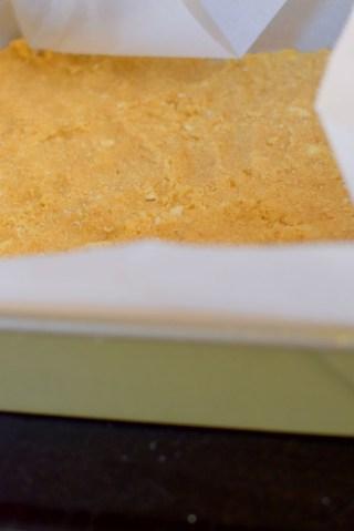 Spanish Lemon Tomato Ricotta Torte-006