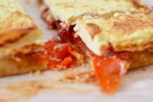 Spanish Lemon Tomato Ricotta Torte-030