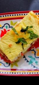 Spanish Lemon Tomato Ricotta Torte-037