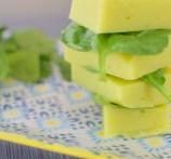 Vegan Lemon Thyme Zucchini Cheese-004