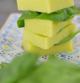 Vegan Lemon Thyme Zucchini Cheese-008