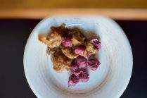 beer-braised-brats-and-beet-balls-013