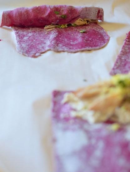 chicken-tarragon-chevre-beet-cannelloni-026
