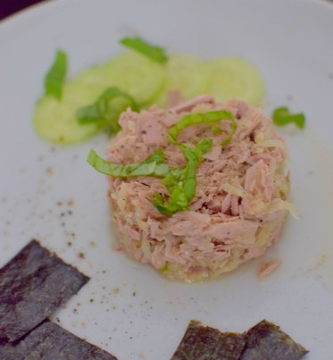 cucumber-wasabi-tuna-004