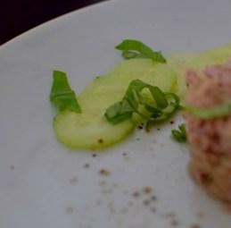 cucumber-wasabi-tuna-006