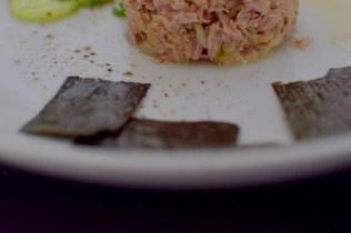 cucumber-wasabi-tuna-007
