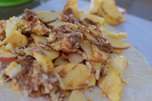 pecan-apple-cheddar-rosemary-galette-013