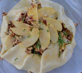 pecan-apple-cheddar-rosemary-galette-020