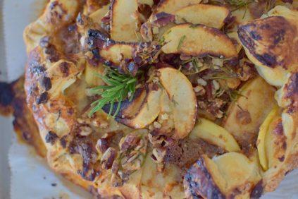 pecan-apple-cheddar-rosemary-galette-026