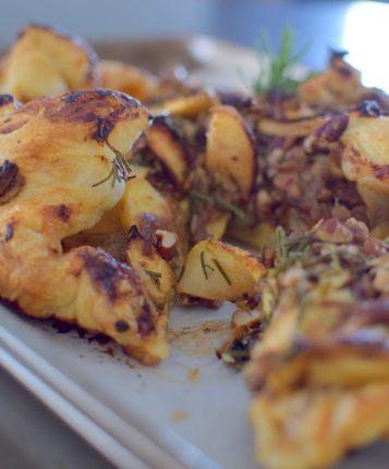 pecan-apple-cheddar-rosemary-galette-029