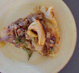 pecan-apple-cheddar-rosemary-galette-034