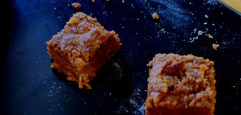 pecan-pumpkin-spice-crumble-bars-027