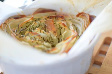 simple-scalloped-potatoes-011
