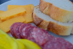 smoked-cheddar-salami-grilled-cheese-001