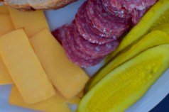 smoked-cheddar-salami-grilled-cheese-003