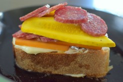 smoked-cheddar-salami-grilled-cheese-006