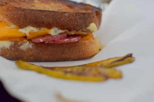 smoked-cheddar-salami-grilled-cheese-015