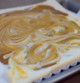 acorn-pear-bourbon-butter-cream-tart-009