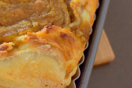 acorn-pear-bourbon-butter-cream-tart-013