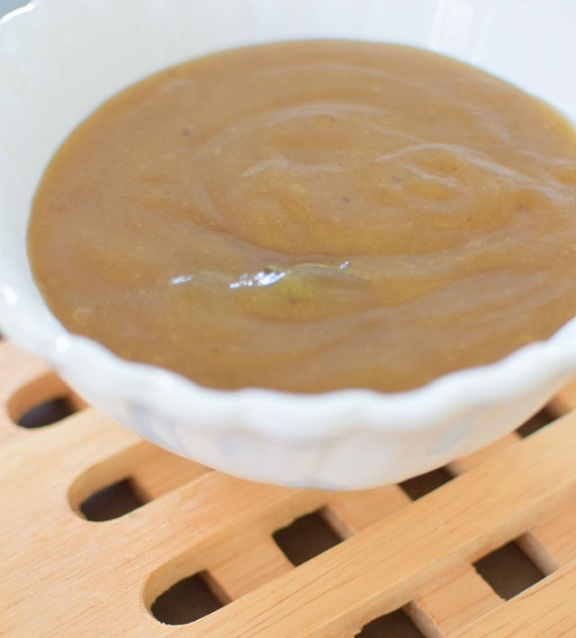 apricot-tarragon-butter-005