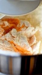 butternut-gorgonzola-ravioli-009