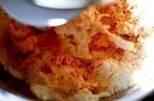 butternut-gorgonzola-ravioli-010