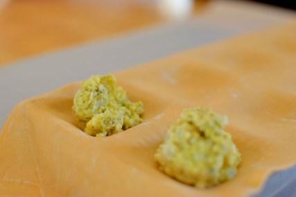 butternut-gorgonzola-ravioli-032