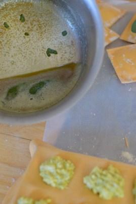 butternut-gorgonzola-ravioli-052