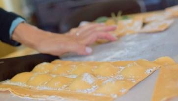 butternut-gorgonzola-ravioli-053