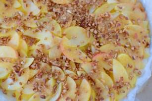flaky-apple-pecan-tart-015