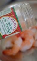 jamaican-jerk-shrimp-and-purple-sweet-potato-pancakes-004