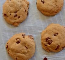kentucky-bourbon-chocolate-chip-cookies-019