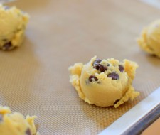 marzipan-chocolate-chip-cookies-022