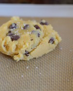 marzipan-chocolate-chip-cookies-025