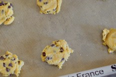 marzipan-chocolate-chip-cookies-026