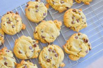 marzipan-chocolate-chip-cookies-032