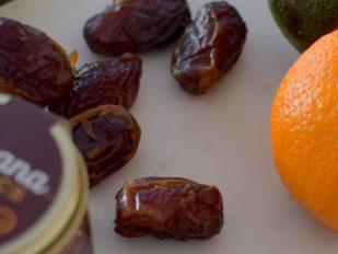 raw-orange-spiced-chocolate-tartlette-002