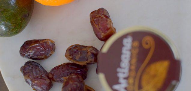 raw-orange-spiced-chocolate-tartlette-003