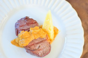 spiced-and-scented-pumpkin-green-chile-steak-sauce-010