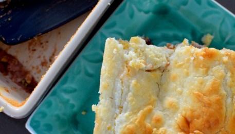 spicy-chili-cornbread-pie-004