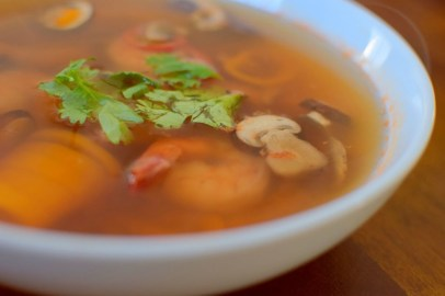 spicy-thai-lemongrass-shrimp-soup-006