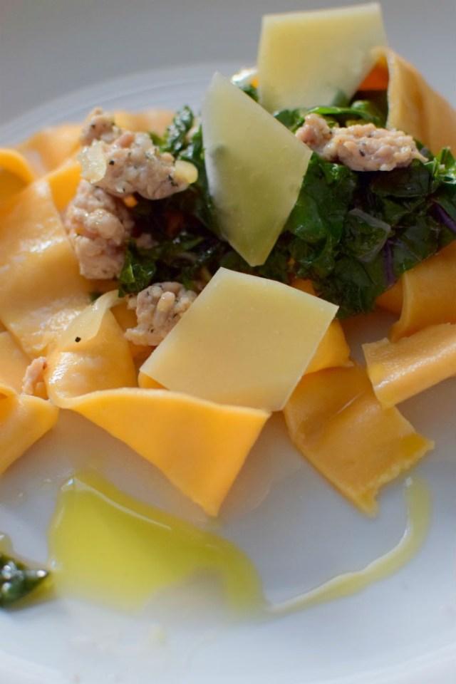 sweet-potato-parpardelle-003
