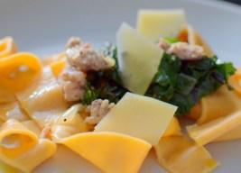 sweet-potato-parpardelle-005