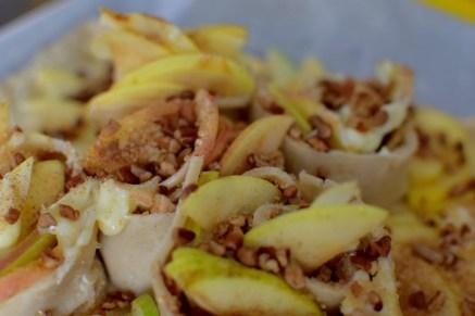 apple-cinnamon-pecan-tart-002