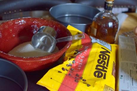 chocolate-bourbon-pecan-phyllo-pie-001