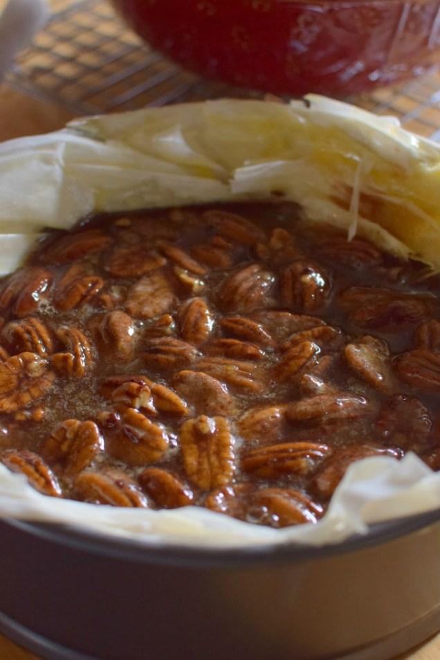 chocolate-bourbon-pecan-phyllo-pie-014