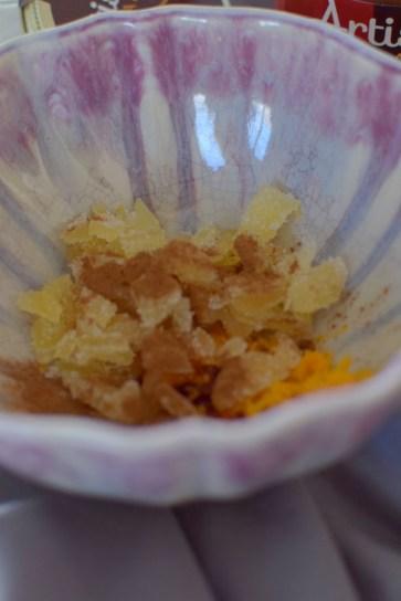 chocolate-orange-ginger-feuilletee-002